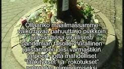 Hyvinkään ampuminen - uutiset 27-5-2012.mpg