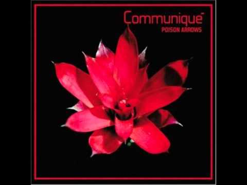 Communique - Perfect Weapon
