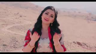 Dina Xoshawistim 2018 kurdish singer
