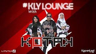 Download Mp3 Kotak Band  Akustik  #klylounge