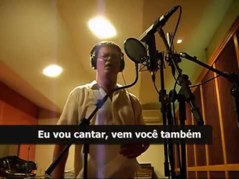 FABÃO - PATO QÜÉN (Letra)