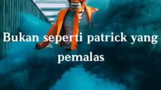 Download Video Story wa mantul dj opus MP3 3GP MP4
