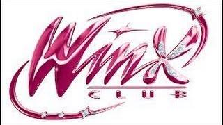 Winx club Saison 1 Épisode 22 en français