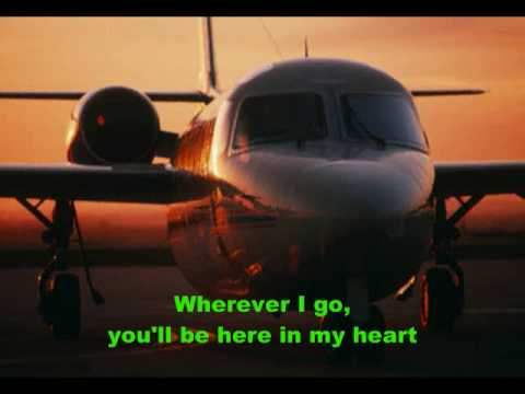 It Hurts To Say Goodbye...Vera Lynn