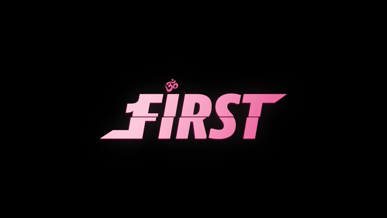 Download Asmae - First (Official video)
