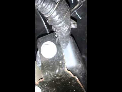 2008 2012 jeep liberty wiring short blown fuse problem 2008 2012 jeep liberty wiring short blown fuse problem
