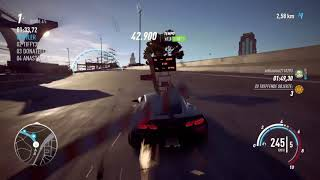 Need for Speed Payback 2 Million $$$ per Hour Money Method