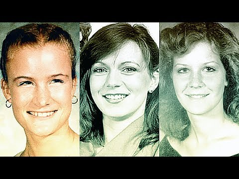 10 People Who Mysteriously Vanished From Their Workplace