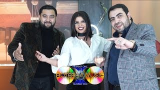 Laura Vass &amp Bogdan Farcas - Beau de o saptamana (Official video)