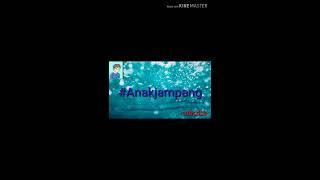 Download Video DENGARKAN AKU =ANDRA & THE BACKBONE 12032019 MP3 3GP MP4
