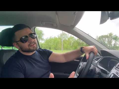 Gegham Sargsyan - Axotum Em [NEW COVER2020] Гегам Саргсян