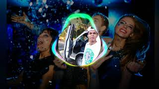 BUKAN KALENG2 VS MATI POMPA TERBARU 2019 BY SARLLY BLOLONG