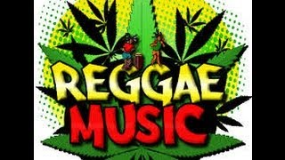 Upbeat Reggae Instrumental With Sax Solo