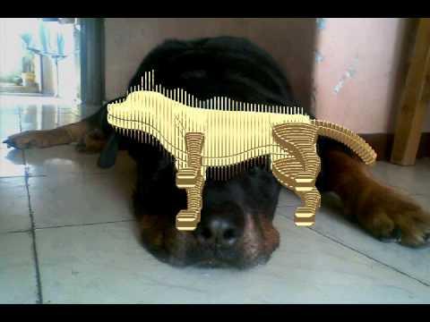 De perro vi - 2 part 5