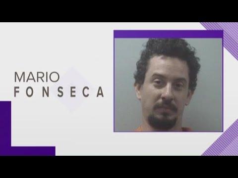 Cayce officer arrested for DUI after crash