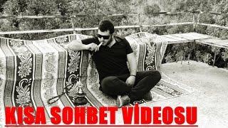 Kısa Sohbet Videosu ve Çekiliş Ödül Acıklaması -Nargileci Adam