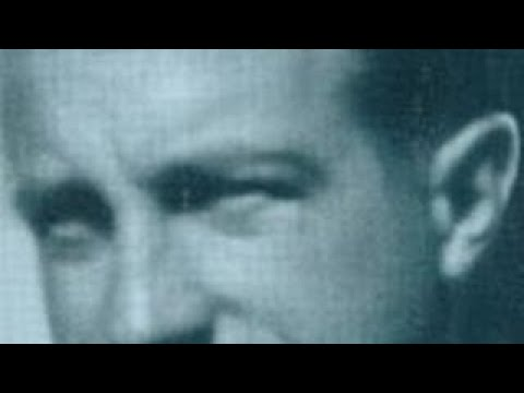 The Myths and Lies of the JFK & RFK Assassinations, CIA, FBI, Police (2001) - The Best Documentary