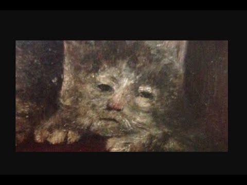 "Пожалела, что сходила на ""Кошки""Cats  - On.ears Movies"
