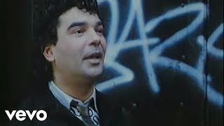 Gipsy Kings - Djobi, Djoba (Official Video)
