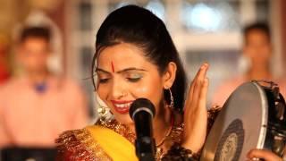Neetu Singh | Dil Ton Jehda Puje | Exclusive Full Bhenta 2013