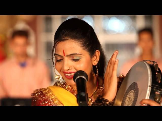 Neetu Singh   Dil Ton Jehda Puje   Exclusive Full Bhenta 2013