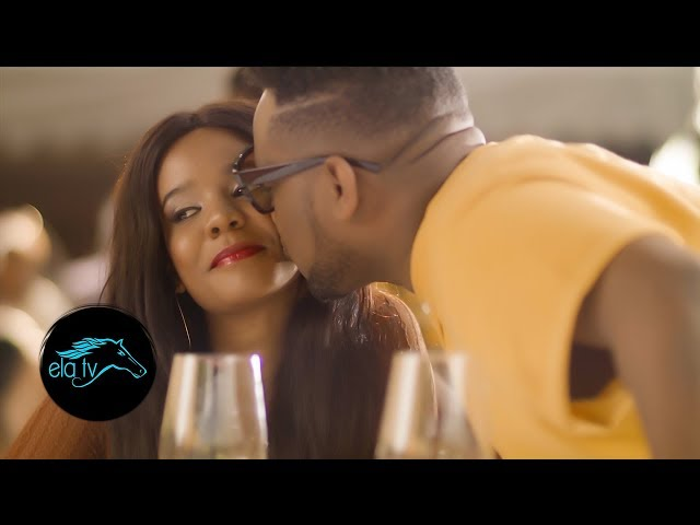 ela tv - Sami Ezra - Gidey Ygbereley   ጊደይ ይግበረለይ - New Eritrean Music 2019 - (Official Music Video)