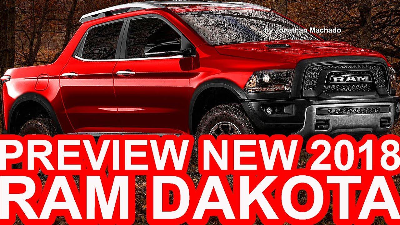 2018 Chevrolet Nova New Cars Review