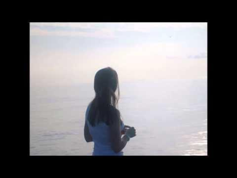 Girl America -Mat Kearney