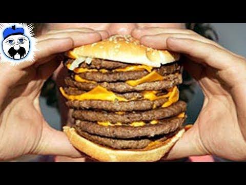 15 Greatest Student Food Hacks Ever
