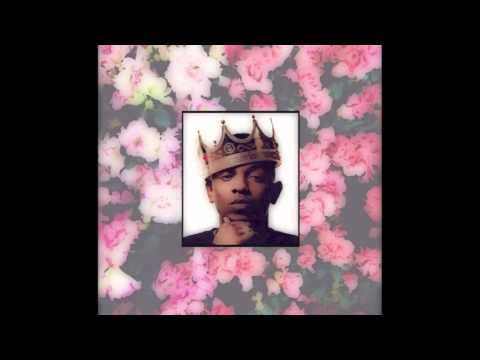 You And The Drank (Flume x Kendrick Lamar x Drake)