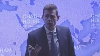 Chatham House Primer: National Populism
