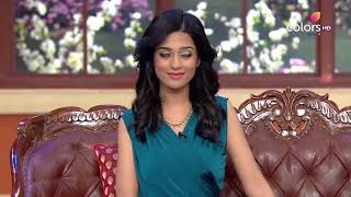 Comedy Nights with Kapil - Shorts 103