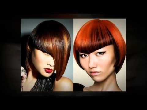женские прически на длинные волосы фото