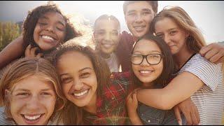 המתבגרים חוזרים לבית הספר   - טיפים להורים לחזרה לשגרה