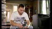 Сдам квартиру на Комсомольской 28 - YouTube
