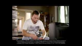 М-Видео (Мусор) - Режиссер - Ярослав Чеважевский(, 2014-02-02T18:52:04.000Z)