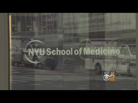 NYU School Of Medicine Awards Full Tuition To All Students