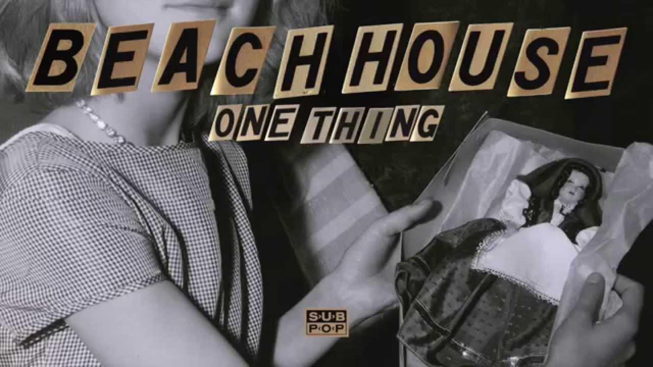 beach-house-one-thing-sub-pop