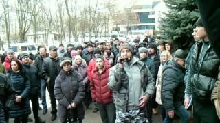 Лукашенко испугался протестов в Беларуси и убежал к Путину в Сочи #1<