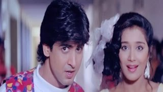 Romance Period, Kumar Sanu - Jaan Tere Naam, Romantic Song