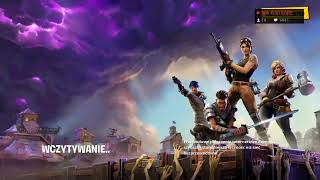 | 117 Power | Fortnite Save the World trade with viewers DONATE description battle Royal jugsony weapons for free