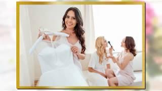 Свадебные платья http://gde-svadba.ru/category-table-smart/svadebnye-platya-94