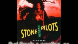 Stone Temple Pilots - PLUSH (karaoke)