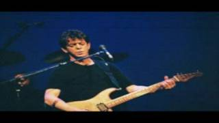 Lou Reed - Andy