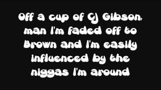 4 My Town (Play Ball) - Drake Ft Birdman & Lil Wayne (Lyrics)