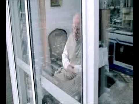 sire 40 jaar SIRE   U mag 't zeggen   Jubileumcampagne SIRE 40 jaar 1   2007  sire 40 jaar