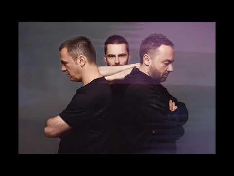 Nrg Band - Drenusha Remix