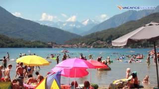 Village Continental Lido - Włochy - Jezioro Maggiore