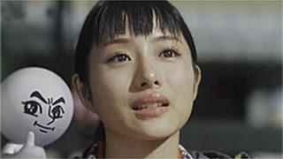 石原さとみ CM 2011-2014 http://www.youtube.com/watch?v=L9m6JhqQQ3E&...