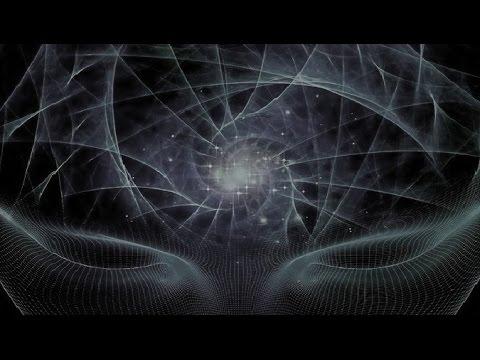 Noam Chomsky - Consciousness and Beyond